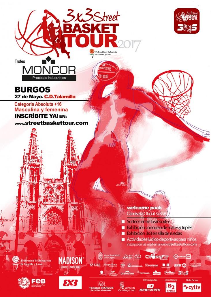 SBT2017-cartelA3-BURGOS_v04mail