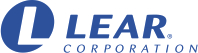 Lear_Corporation_logo